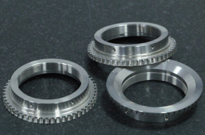 Hiring Precision CNC Machining in China- It Ensures a Great Deal featured image