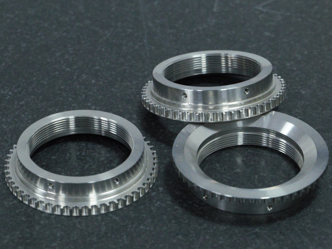Hiring Precision CNC Machining in China- It Ensures a Great Deal