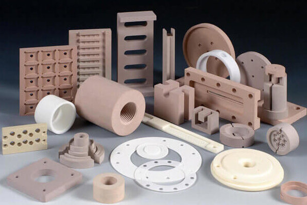 cnc machining for ceramics