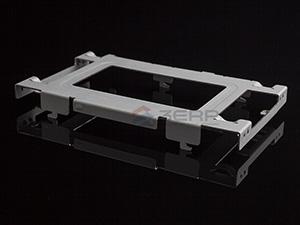 prototype sheet metal 3erp