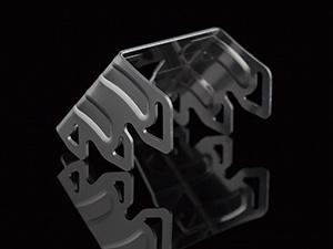 sheet metal prototype 3erp