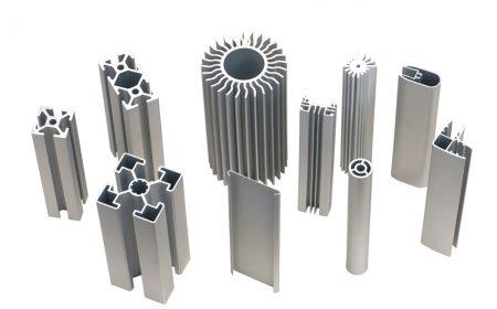 extrusion_aluminium-450x280