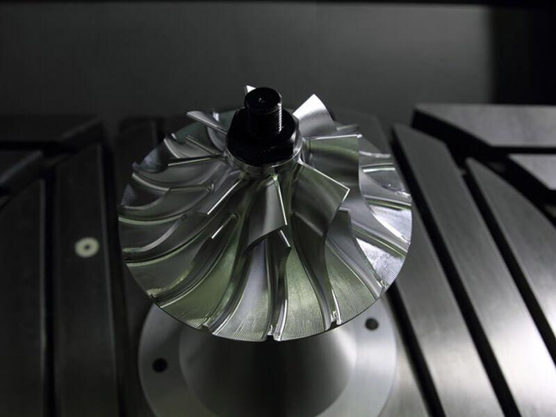 aerospace prototyping 3erp