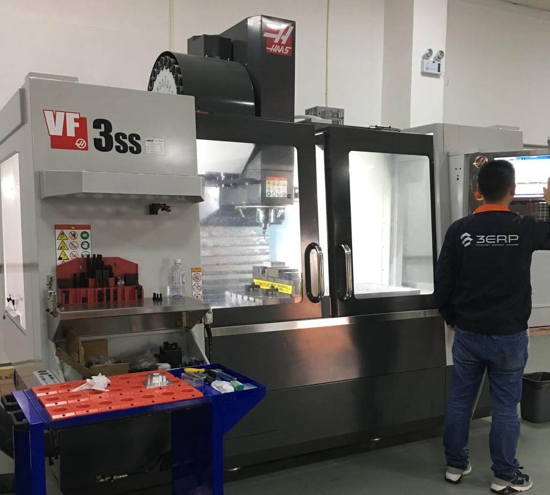 The benefits of rapid prototyping and 3D printing in manufacturing