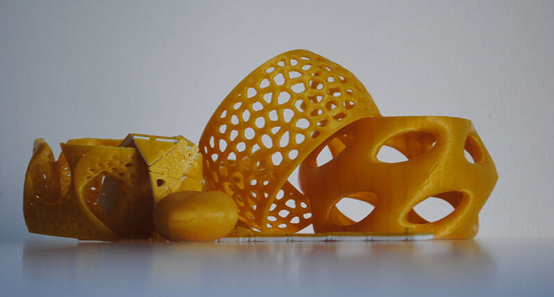 Featured Image CNC Machining and 3-D Printing: Complementary Techniques Shape the Future