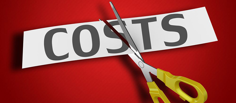 Savvy Savings: Simple Tips For Manufacturers To Cut Costs