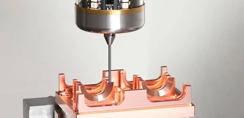 milling-copper
