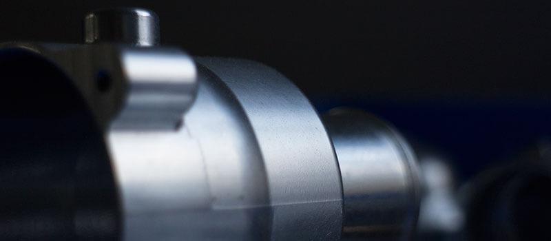 7 ways to avoid part deformation in aluminum CNC machining