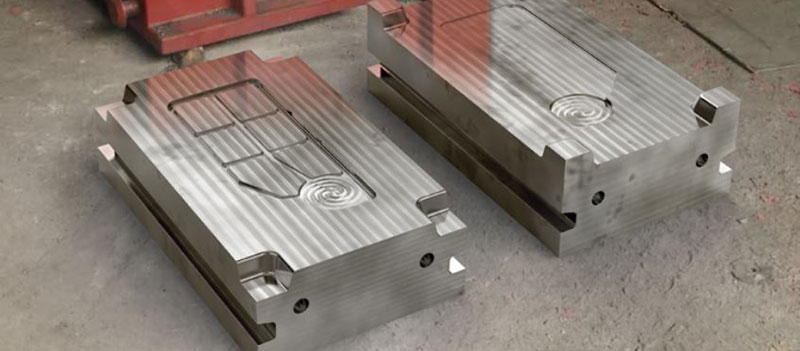 Rapid Tooling Service and Its Effective Applications