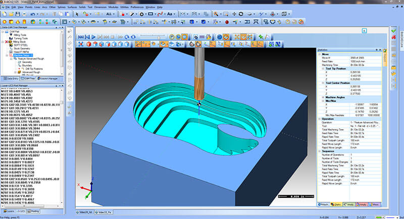 cad-for-cnc-milling