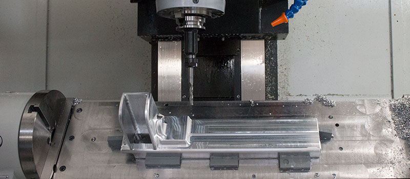 cnc-machining-aluminum-parts