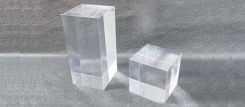 cnc-plastic-material