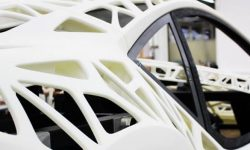 3D-printing-in-automotive-industry