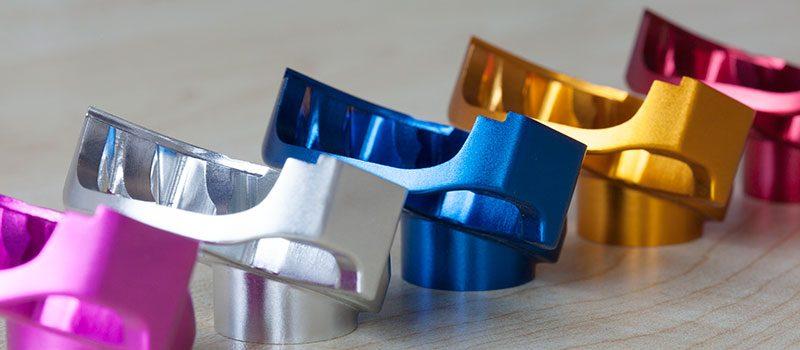 anodized-aluminum