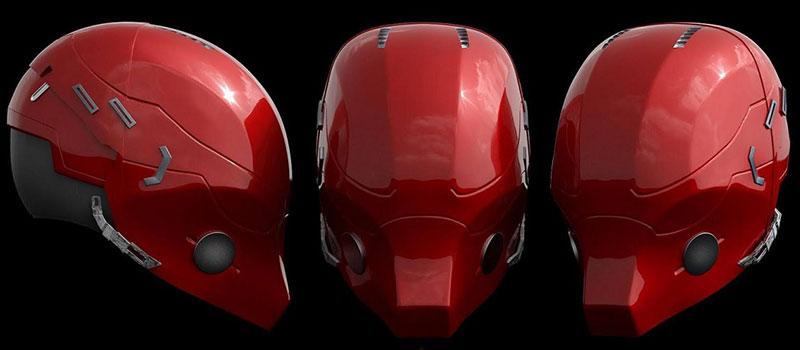 3D-Printed-Helmet