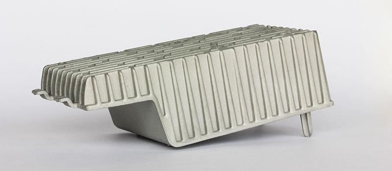 Five Ways to Improve Aluminum Die Casting Part Quality