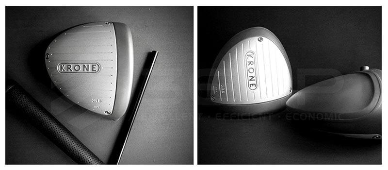 golf-prototype