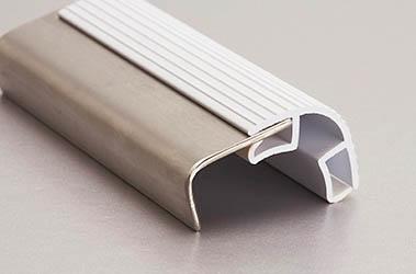 3ERP Aluminum & Plastic Extrusion