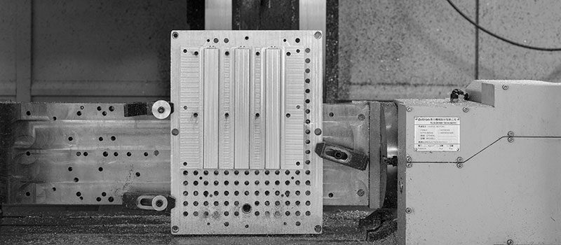 cost of cnc machining parts