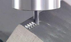 aluminum-machinability