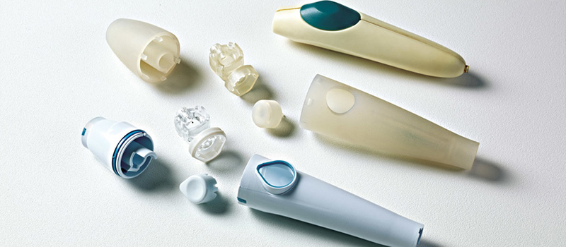 Featured Image Things to consider when developing medical devices