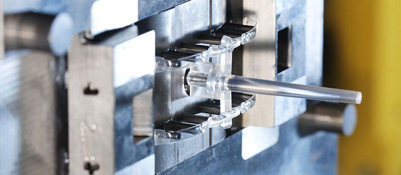 design-parts-for-injection-moulding