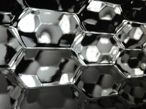 Featured Image Achieving a Phenomenal Finish with Metallization