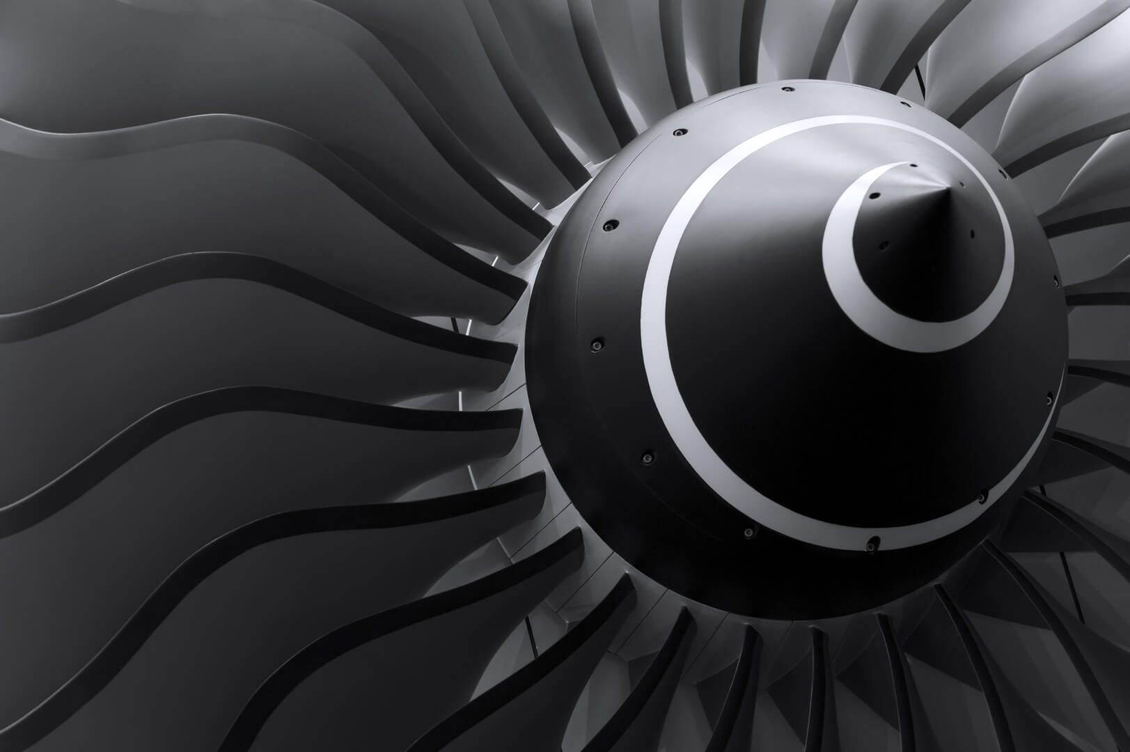 How Additive Manufacturing is Improving the Aerospace Industry