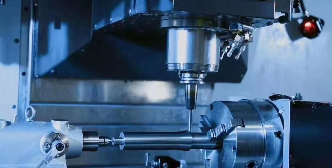 Prototype Machining: Pros and Cons of CNC for Prototyping