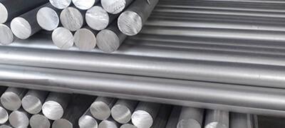 Aluminum 2014 Aluminum 2014