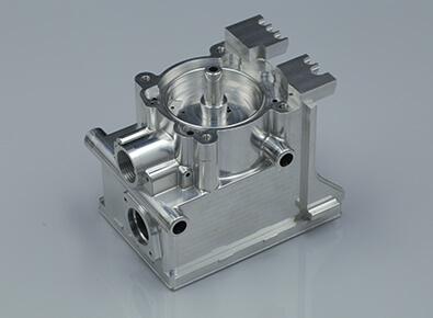 aluminum 6061 Aluminum 6061