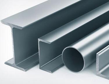 Aluminum 6063 Aluminum 6063