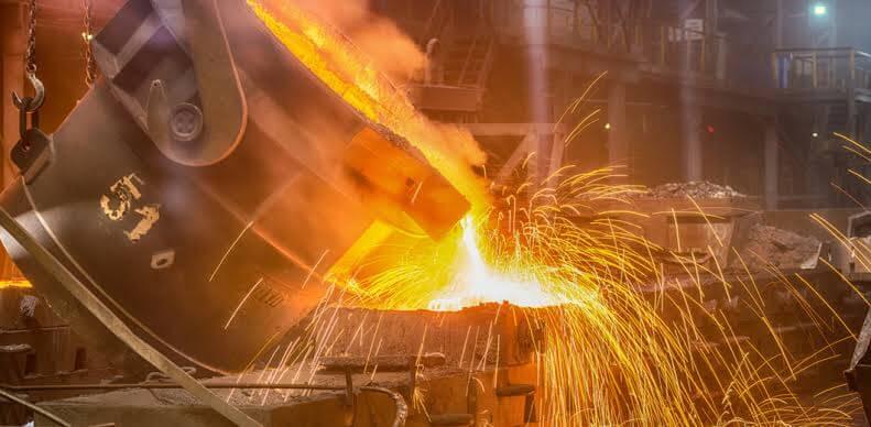Rapid metal casting: Advantages and applications