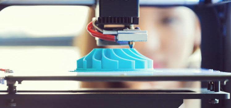 3d-printing image