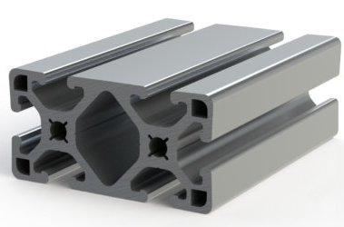 3ERP Aluminum & Plastic Extrustion