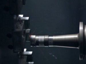Featured Image Picking the right and Reliable CNC Machining Services