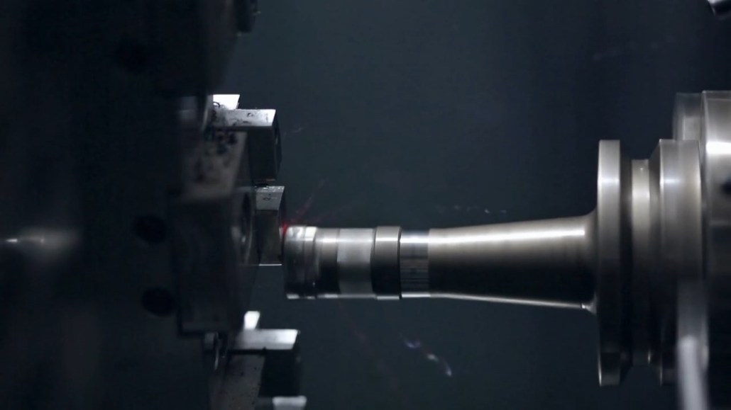 Picking the right and Reliable CNC Machining Services