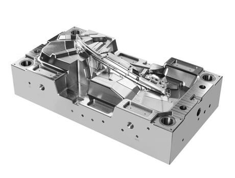 3ERP sheet metal image 2