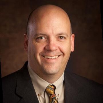 David Roberts - Design Engineer