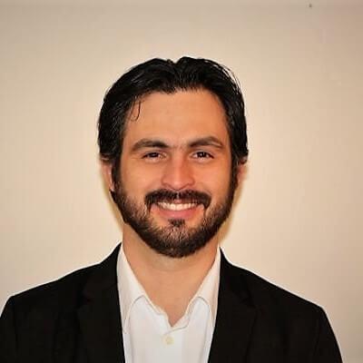 Mike E Director