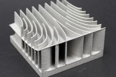 The complete guide to 3D printing featured image