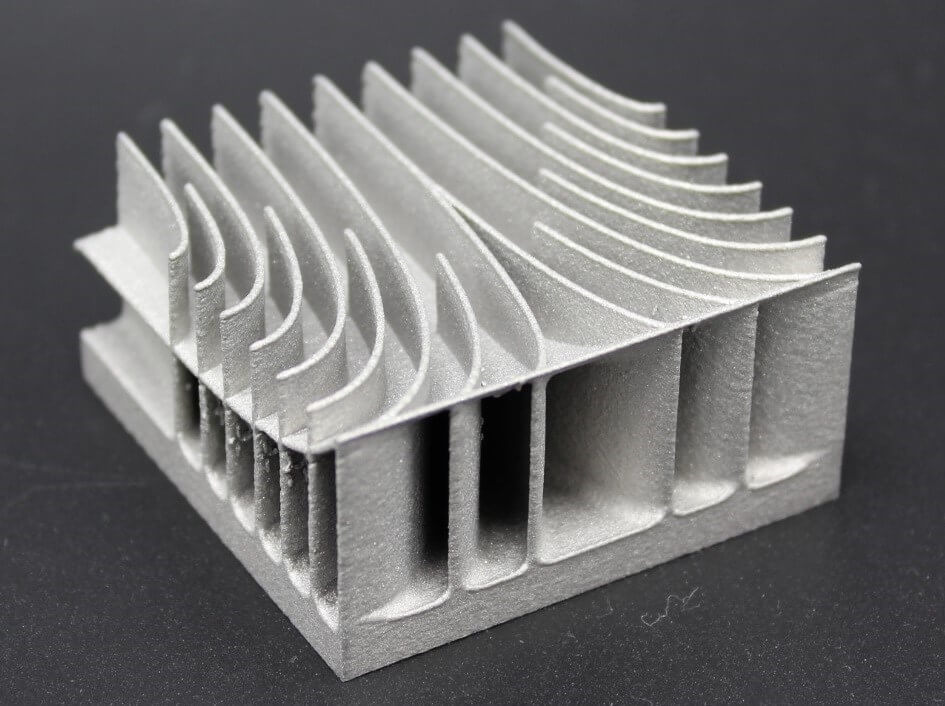 The complete guide to 3D printing