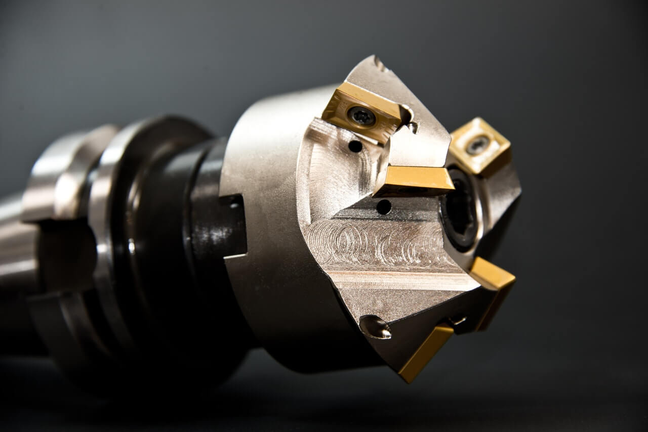 How to Design Parts Using CNC Machines?