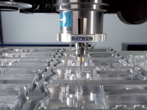 What is custom machining and when do you need it?