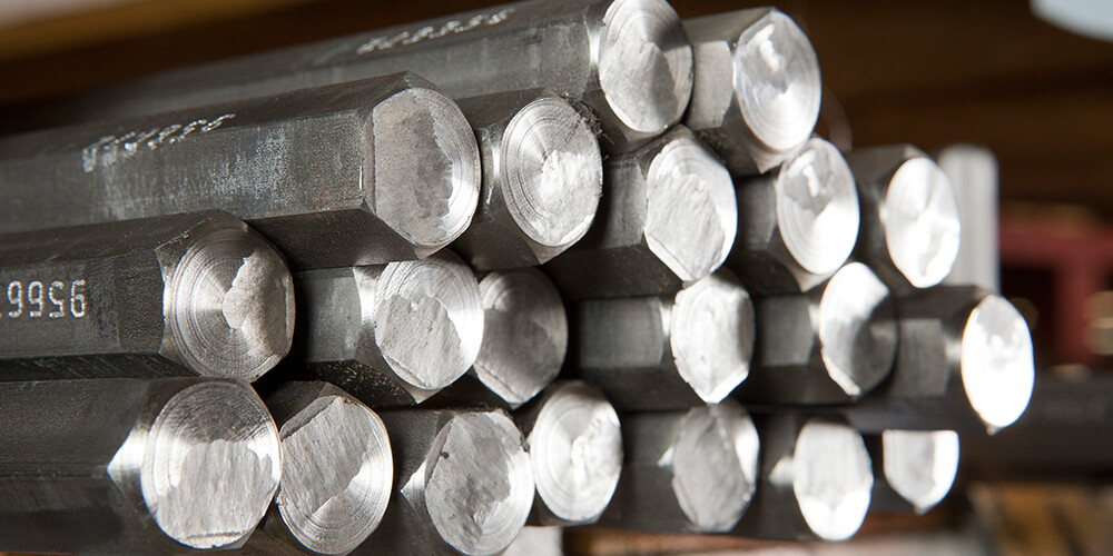 Precision manufacturing materials