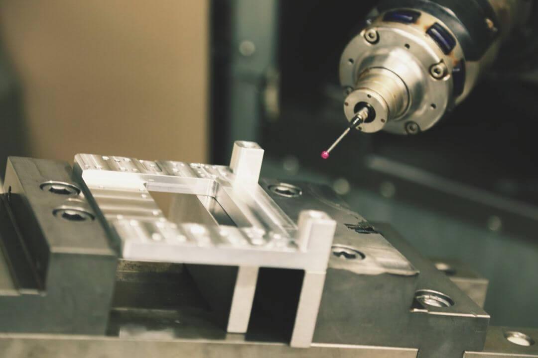 CNC Automation Tools