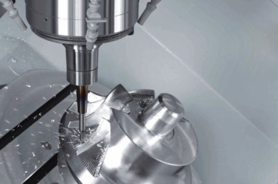 Top 5 Advantages of Custom CNC Machining Services You can Expect featured image
