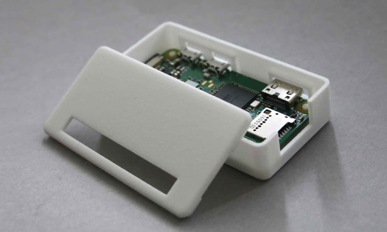 The best manufacturing options for electronics enclosures - 3ERP