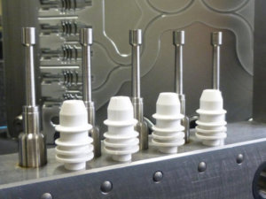 Featured Image The Best China Mold Maker for Making Molds at Affordable Prices