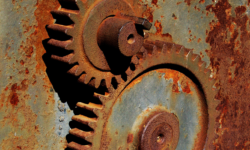 corrosion full